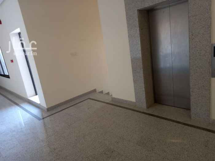 عمارة للإيجار في شارع الريث ، حي الفلاح ، الرياض ، الرياض