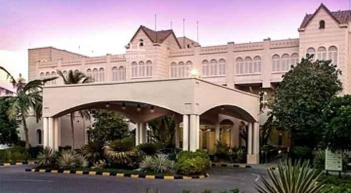 فيلا للإيجار في شارع الأمير عبدالله الفيصل ، حي ابحر الشمالية ، جدة ، جدة