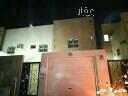 فيلا للبيع في طريق العزيزية ، حي الدار البيضاء ، الرياض