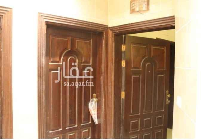 شقة للبيع في طريق الملك عبدالله ، حي الفيحاء ، جدة