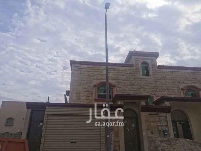 شقة للبيع في شارع عتبة بن عمرو الانصاري ، حي أحد ، الدمام
