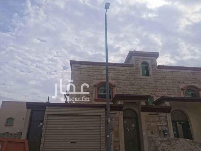 شقة للبيع في شارع عبد الله الخزرجي ، حي أحد ، الدمام