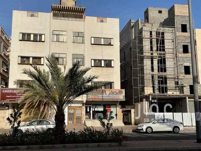 بيت للإيجار في شارع السيح ، حي الفتح ، المدينة المنورة ، المدينة المنورة