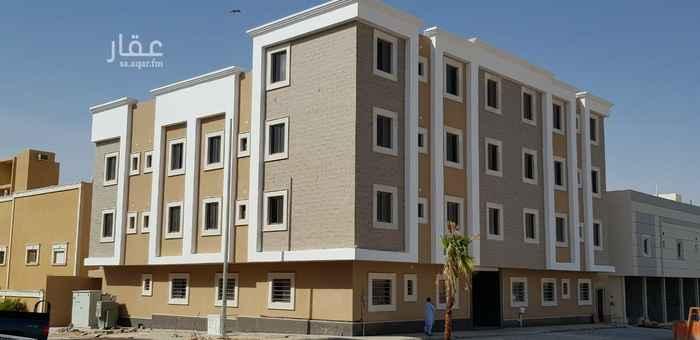 عمارة للبيع في شارع الدهناء ، حي الملقا ، الرياض ، الرياض