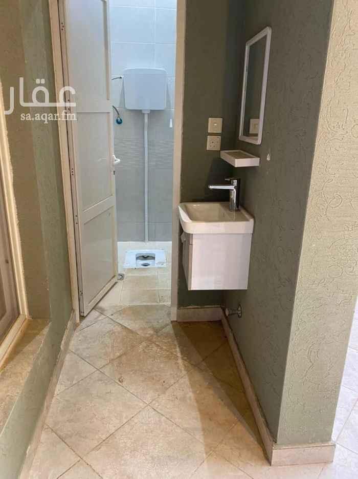 فيلا للإيجار في حي ، شارع محمد حسين هيكل ، حي العارض ، الرياض ، الرياض
