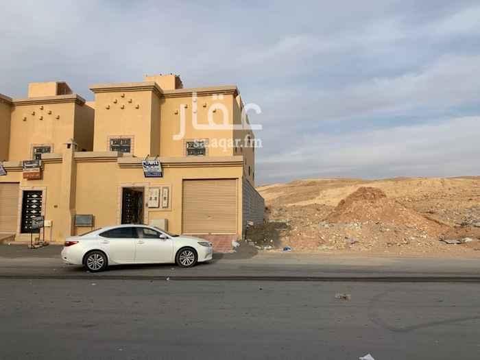 فيلا للبيع في شارع الميناء ، حي الندوة ، الرياض ، الرياض