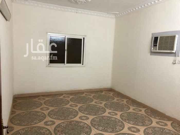 شقة للإيجار في شارع ابن الحداد ، حي الخالدية ، المدينة المنورة ، المدينة المنورة