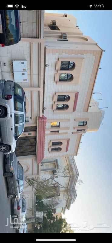 فيلا للبيع في شارع ابن ابي عمار ، حي المحمدية ، جدة ، جدة