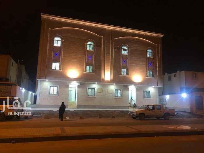 شقة للبيع في شارع عبدالله بن احمد بن موسى ، حي الرانوناء ، المدينة المنورة