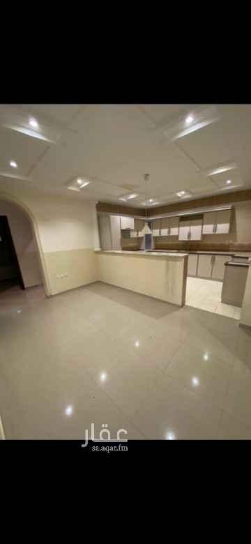 شقة للإيجار في شارع الحناه ، حي الرحاب ، جدة ، جدة