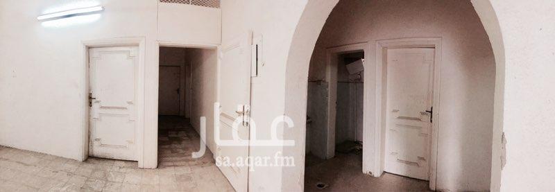 بيت للبيع في شارع عزرة بن مالك ، حي السكة الحديد ، المدينة المنورة ، المدينة المنورة