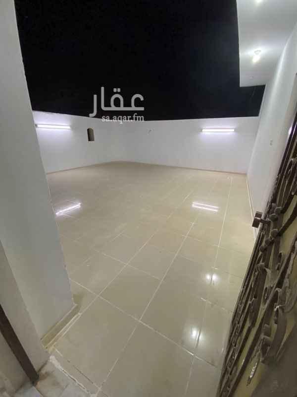 شقة للإيجار في شارع ثريبان بارق ، حي النزهة ، جدة ، جدة