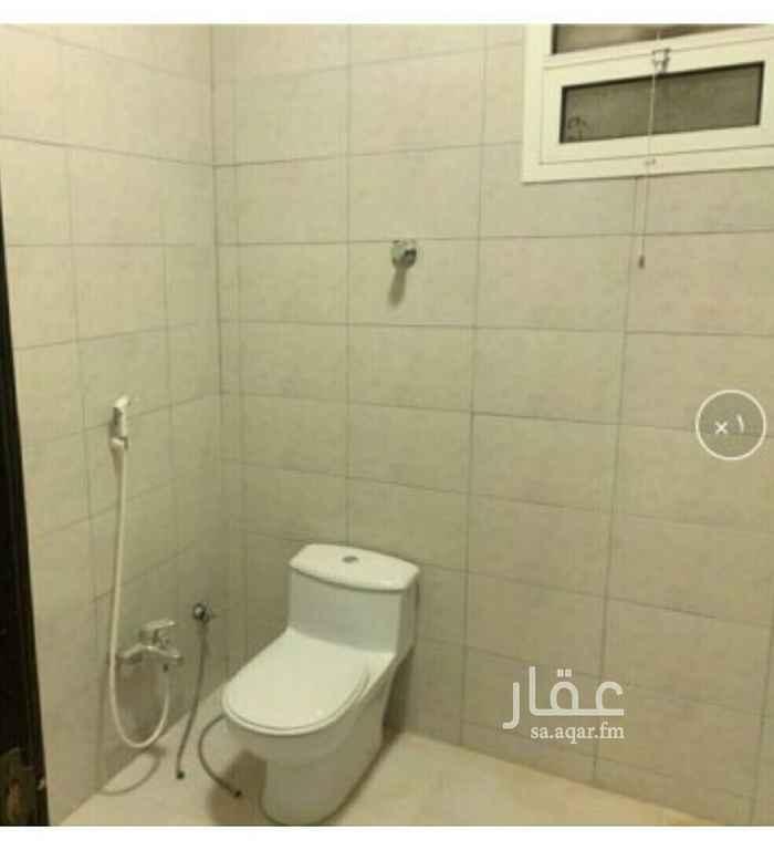 شقة للإيجار في شارع أبي الفتح الرزاز ، حي العارض ، الرياض ، الرياض