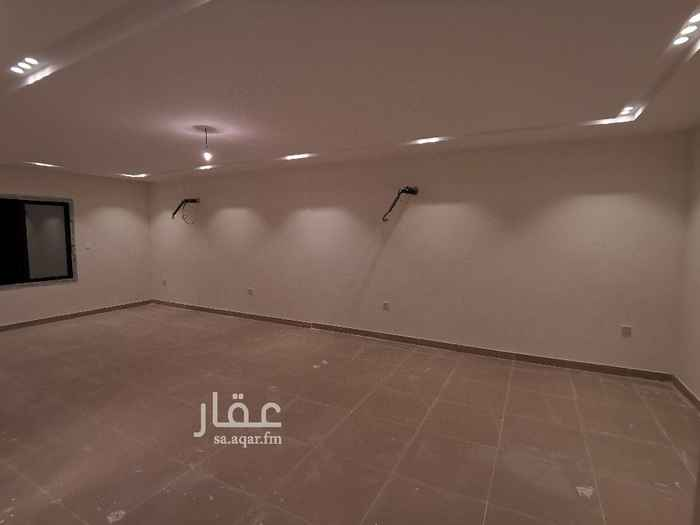 شقة للبيع في شارع احمد محمدالسباعي ، حي الروضة ، جدة ، جدة