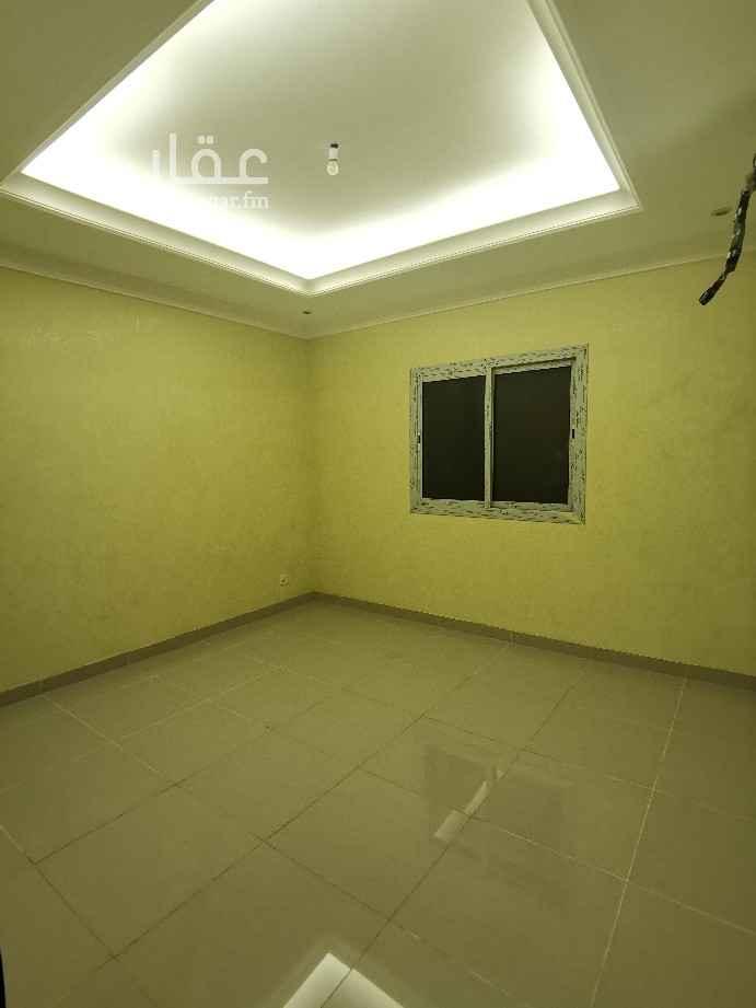 شقة للبيع في شارع حسين مطر ، حي الروضة ، جدة ، جدة