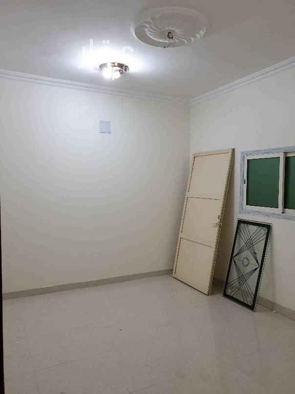 شقة للإيجار في شارع اروى بنت عبدالمطلب ، حي الملز ، الرياض
