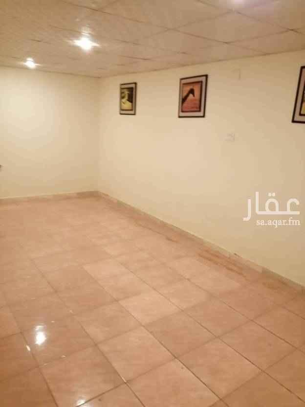 شقة للإيجار في شارع القناوي ، حي الفيصلية ، جدة