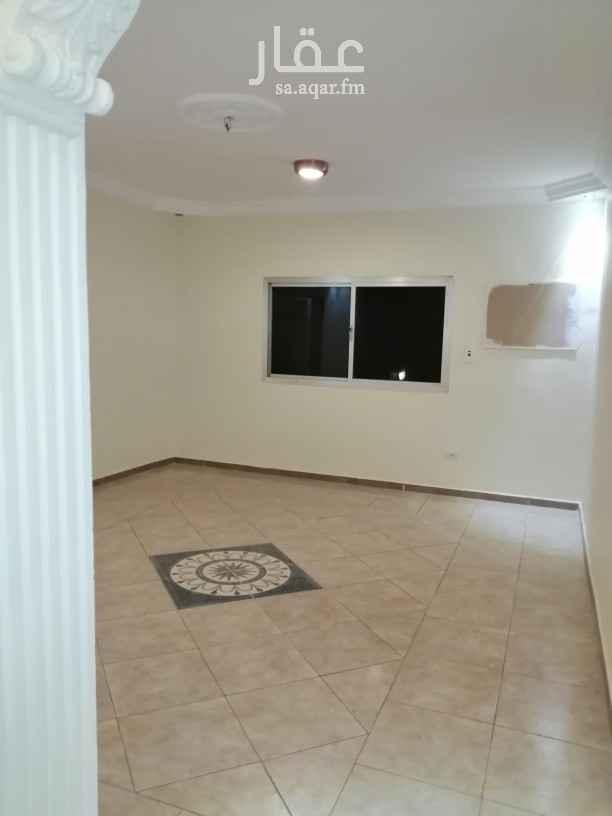 شقة للإيجار في شارع القناوي ، حي الفيصلية ، جدة ، جدة