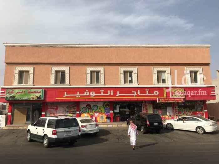شقة للإيجار في شارع معمر بن حارث ، حي طيبة ، جدة
