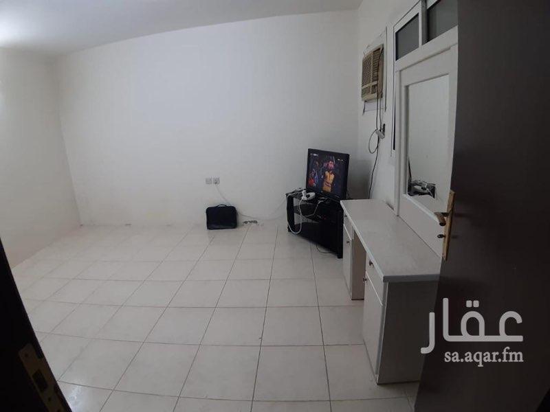 شقة للإيجار في حي ، شارع الثامرية ، حي جرير ، الرياض ، الرياض