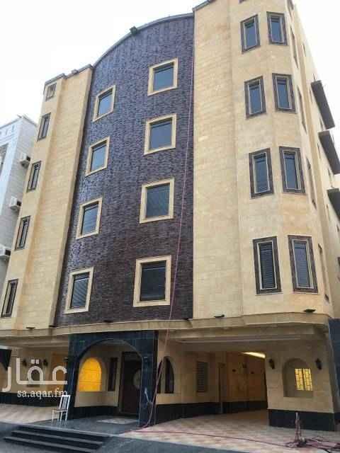 عمارة للبيع في شارع الفنون الجميلة ، حي النهضة ، جدة ، جدة