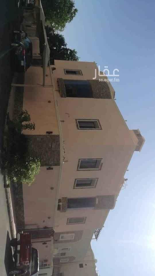 فيلا للبيع في شارع محمد سعيد المسلم ، حي ابحر الجنوبية ، جدة ، جدة
