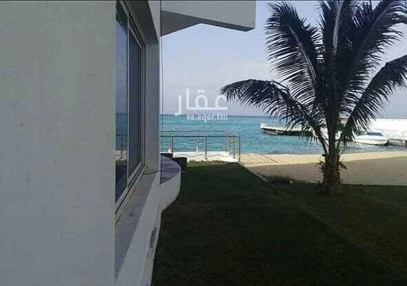 فيلا للإيجار في شارع الأمير عبدالله الفيصل ، حي الزمرد ، جدة ، جدة
