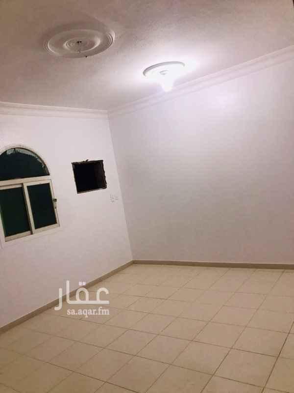 شقة للإيجار في شارع محمد بن ابي علي ، حي الخليج ، الرياض
