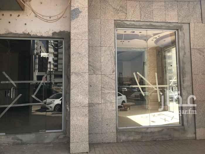 محل للإيجار في شارع وادي الثمامة ، حي العليا ، الرياض ، الرياض