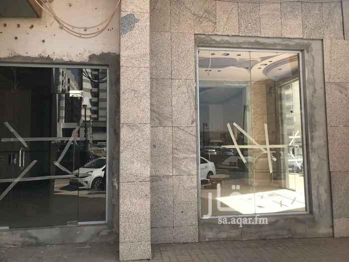 محل للإيجار في شارع رقم 58 ، حي العليا ، الرياض ، الرياض