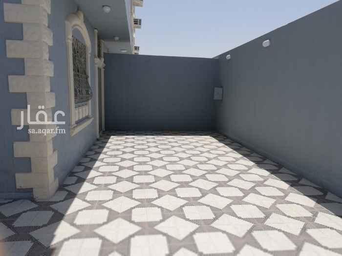 دور للإيجار في شارع رنية ، حي ظهرة لبن ، الرياض ، الرياض