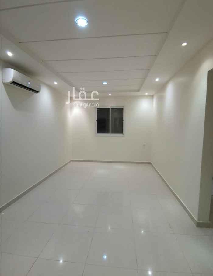 شقة للإيجار في شارع رقم 255 ، حي الملقا ، الرياض ، الرياض