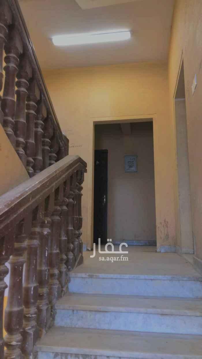 عمارة للإيجار في شارع الخندق ، حي اليرموك ، الرياض ، الرياض