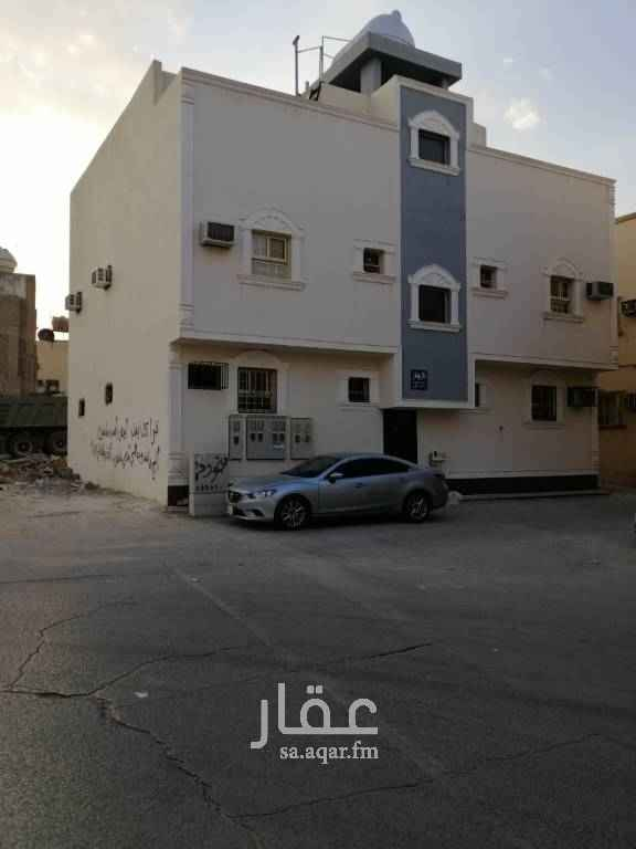 عمارة للبيع في شارع الاماشي ، حي الشميسي ، الرياض