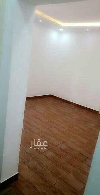 شقة للإيجار في شارع ابن المامون ، حي الربوة ، جدة