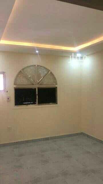 شقة للإيجار في شارع عمره النجارية ، حي المروة ، جدة
