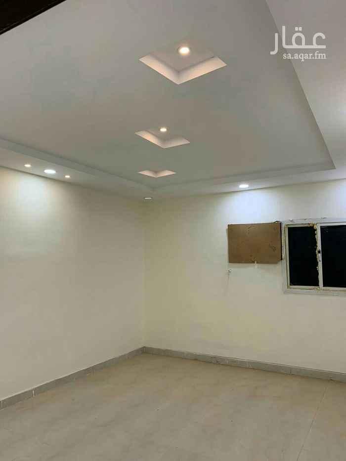 شقة للإيجار في شارع الرزيزه ، حي النزهة ، جدة