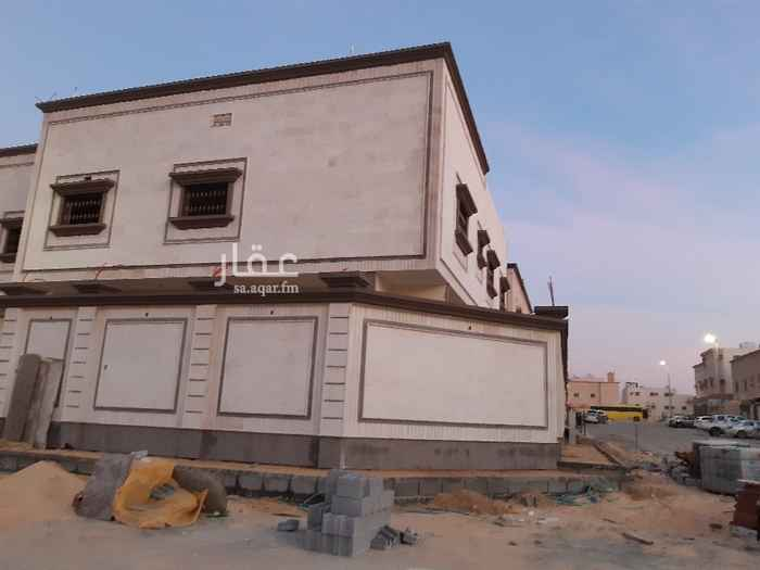 بيت للبيع في شارع خزيمة بن عاصم ، حي طيبة ، الدمام ، الدمام