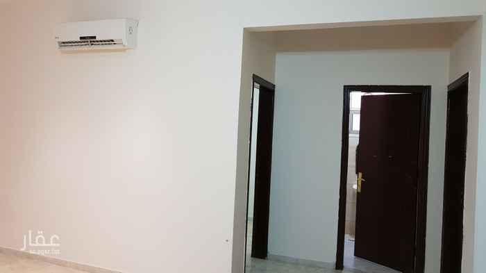 شقة للإيجار في حي الياسمين ، الرياض ، الرياض