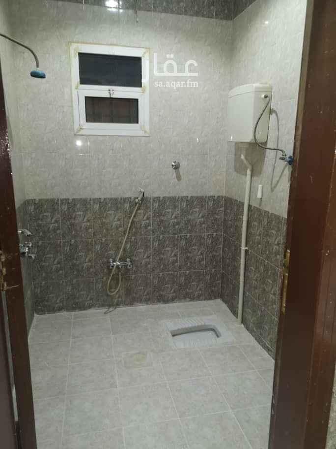 شقة للإيجار في طريق مكة المكرمة ، الرياض ، الرياض