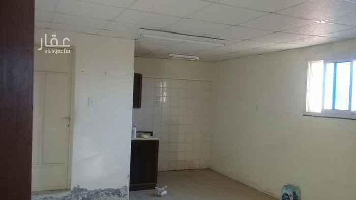 غرفة للإيجار في شارع شعبة بن الحجاج ، حي الراكة الجنوبية ، الخبر ، الخبر