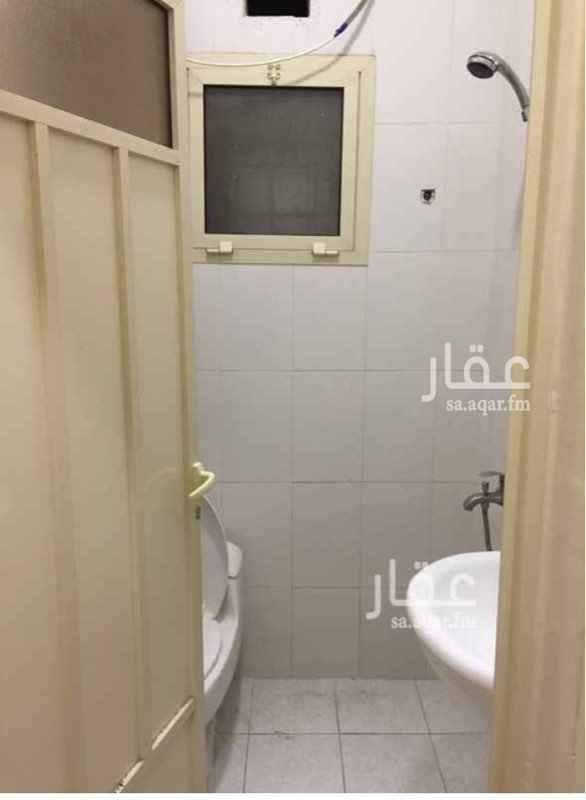 شقة للإيجار في شارع 41د ، حي طيبة ، الدمام