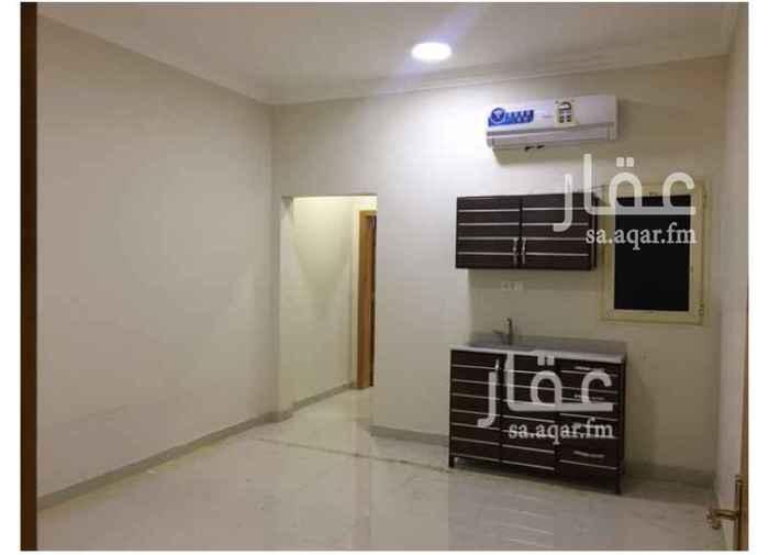 شقة للإيجار في شارع 41د ، حي طيبة ، الدمام ، الدمام