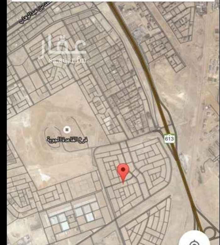 أرض للبيع في شارع زهير بن قيس ، حي الشعلة ، الدمام ، الدمام