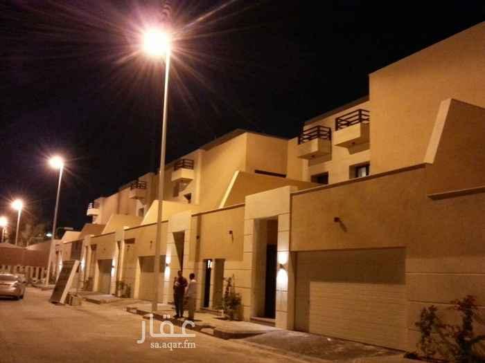 فيلا للإيجار في شارع ربيعة بن عبدالرحمن ، حي الدوحة الجنوبية ، الظهران ، الدمام