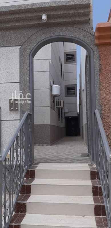 شقة للإيجار في شارع البديعة ، حي النظيم ، الرياض