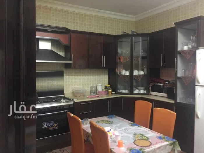 شقة للبيع في شارع المنارات ، حي العريض ، المدينة المنورة