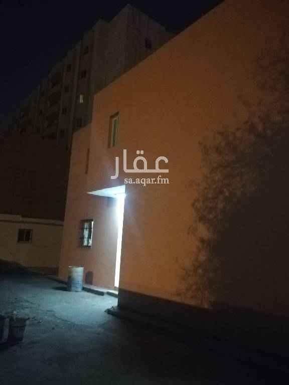 عمارة للإيجار في شارع العليا ، حي العليا ، الرياض