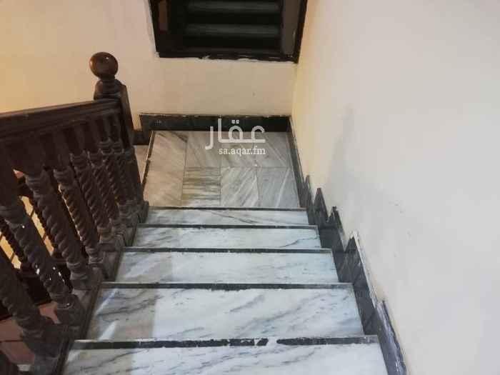 فيلا للإيجار في شارع سهل بن سعد ، حي العليا ، الرياض ، الرياض