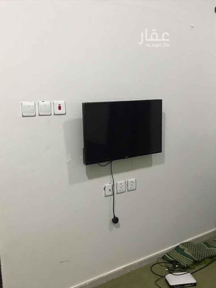 عمارة للإيجار في حي ظهرة لبن ، الرياض ، الرياض